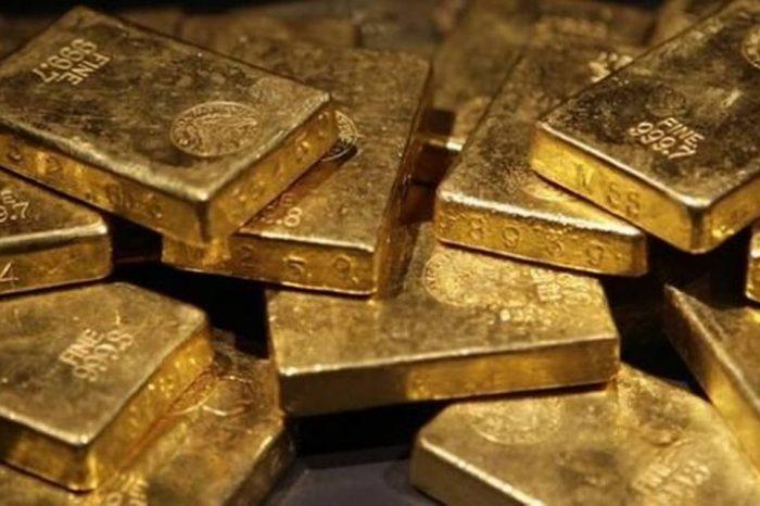 Curazao prohíbe comercializar con oro venezolano por riesgos de seguridad