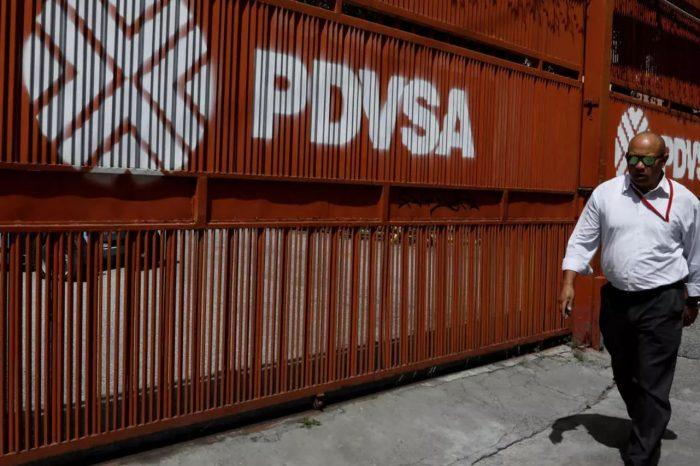 Conozca al empresario argentino que ayudó a lavar $1.200 millones robados a PDVSA