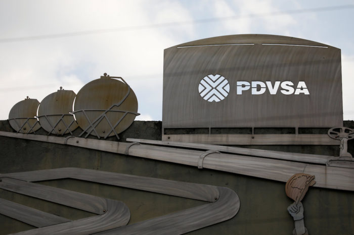 Abogados designados por Guaidó defenderán a PDVSA en polémico juicio en EEUU