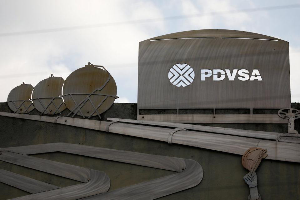 Registro revela los gastos de PDVSA como agente chavista en EEUU