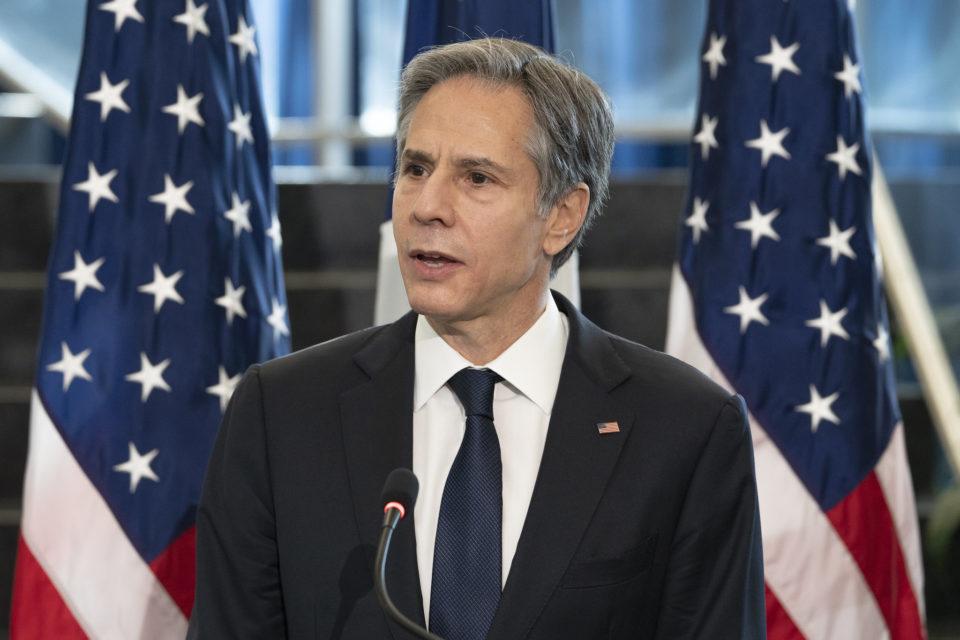 eeuu abre un nuevo frente internacional contra maduro