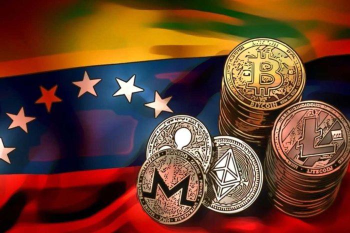 Las desgracias de quienes deciden emprender en la criptominería en Venezuela