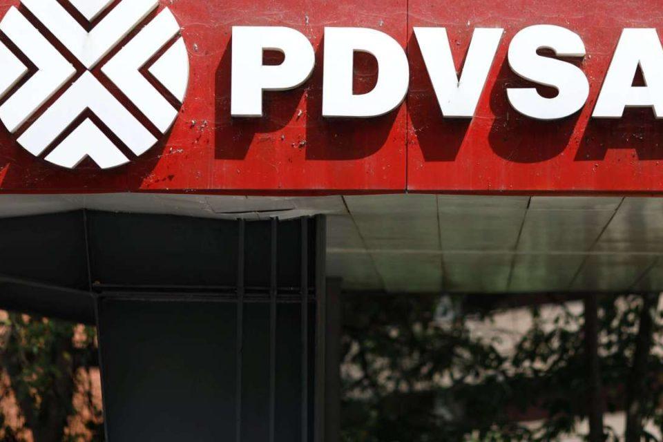 la-deuda-de-pdvsa-genera-nuevas-demandas-contra-venezuela - primer informe