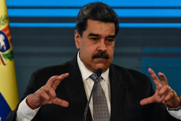 Maduro se rinde y privatiza en secreto empresas expropiadas