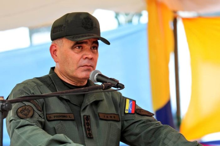 Explican las razones del fracaso militar chavista en Apure