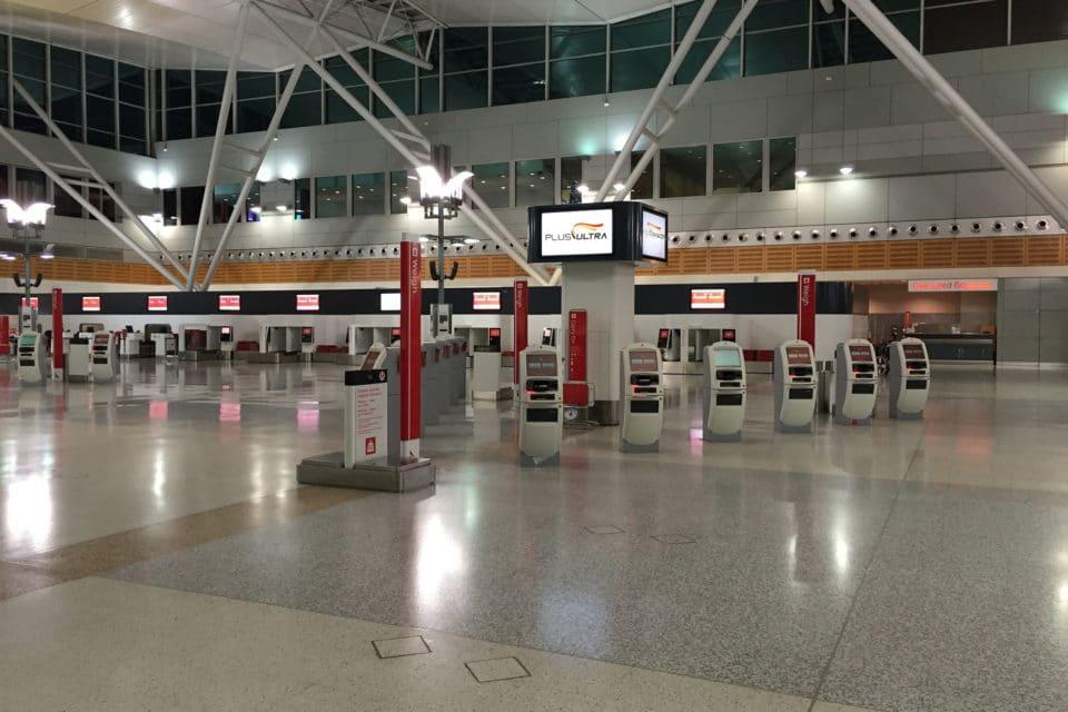 aerolinea-espanola-vinculada-al-chavismo-es-la-que-tuvo-mas-denuncias-durante-la-pandemia