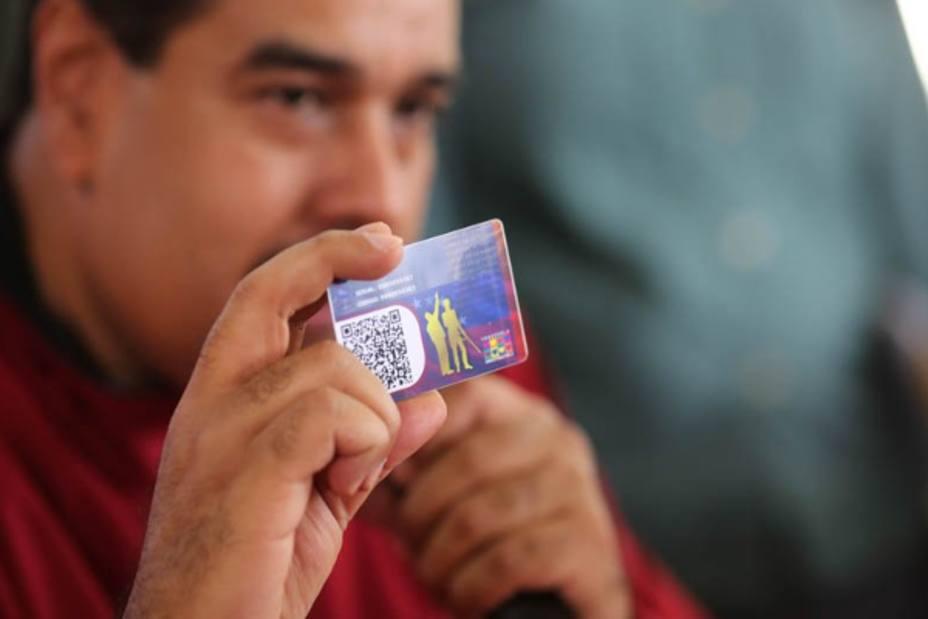 asi-es-el-ultimo-sistema-de-maduro-para-controlar-a-la-poblacion-venezolana - primer informe