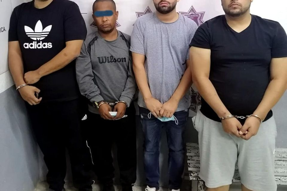 capturan-a-4-venezolanos-que-traficaban-personas-desde-mexico-hacia-eeuu