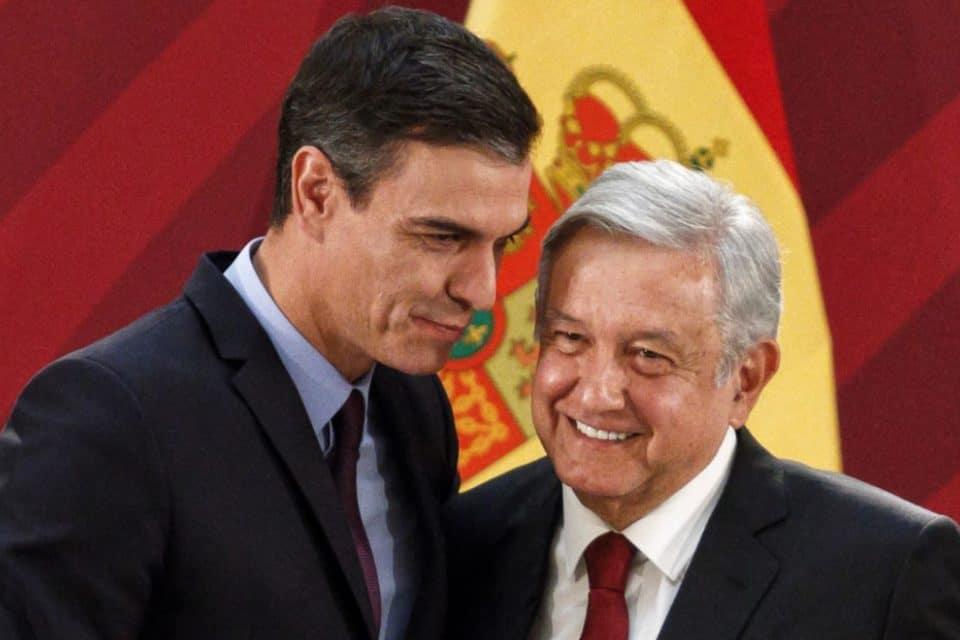 espana-y-mexico-se-alian-para-crear-una-nueva-vacuna-anti-covid-19