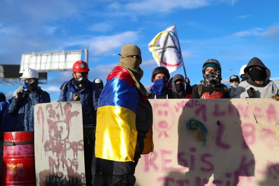 gobierno-de-ivan-duque-negociara-por-primera-vez-con-manifestantes-en-colombia