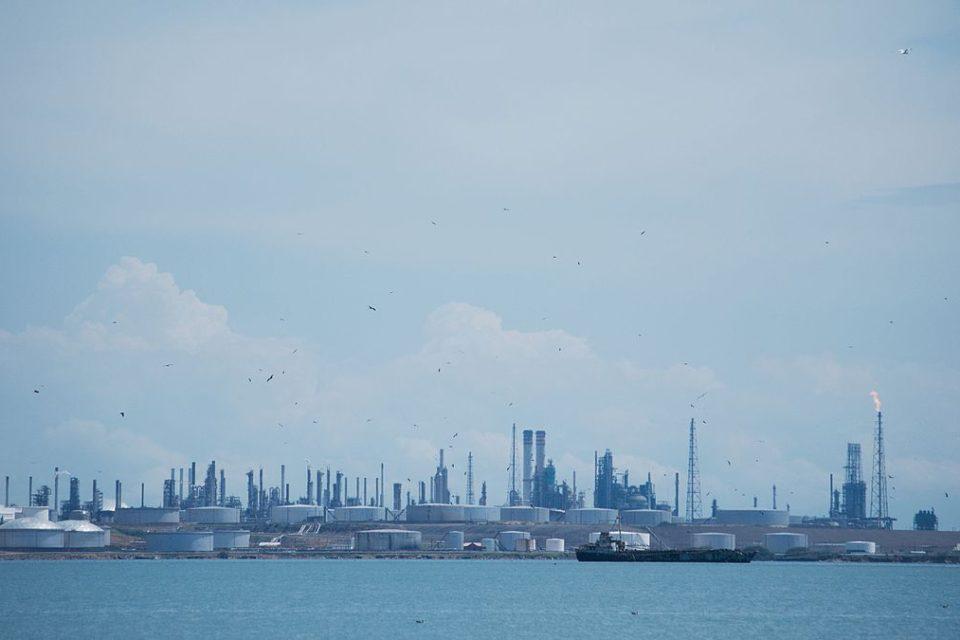 la-cifra-de-la-mermada-produccion-de-combustible-en-venezuela