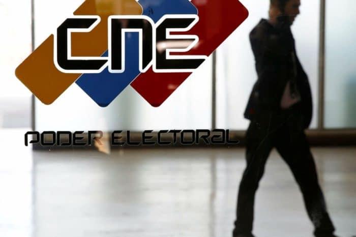 Las señales de que el Consejo Nacional Electoral venezolano sigue siendo chavista
