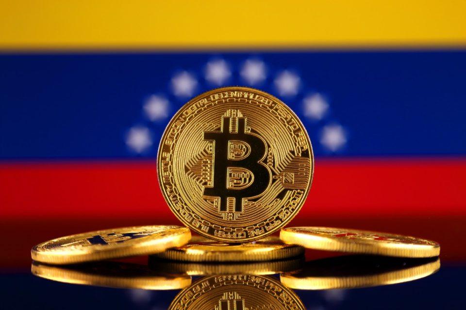 lo-malo-lo-bueno-y-lo-feo-del-mercado-del-criptomonedas-en-venezuela