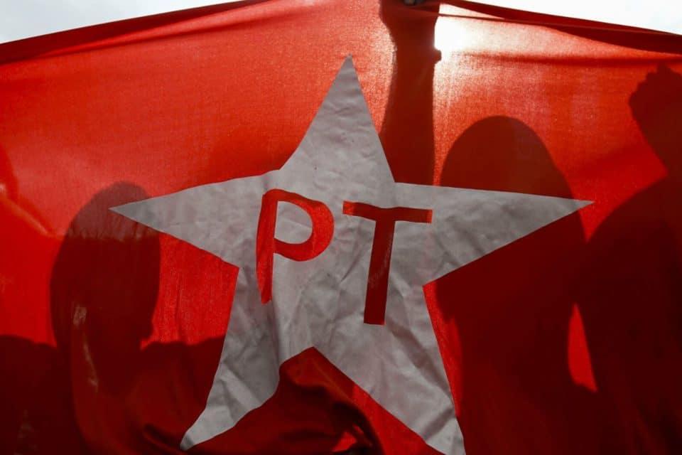 partido-de-lula-intercede-ante-bolsonaro-por-diplomaticos-chavistas