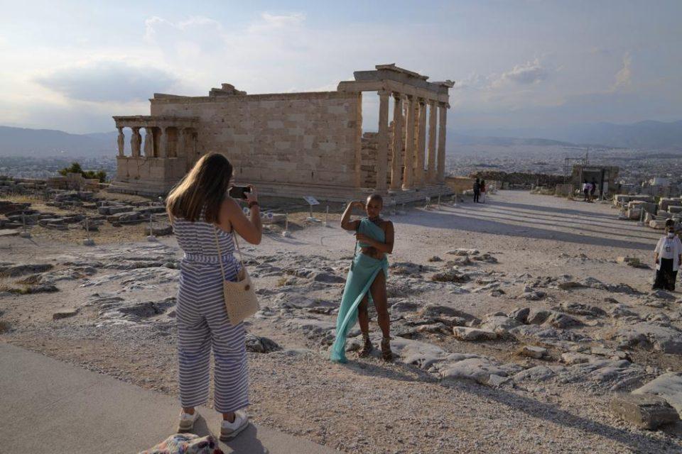 Así son las medidas post pandemia para el regreso de los turistas a Europa