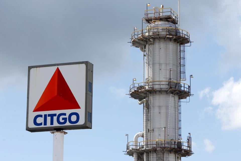 CITGO no venderá gas a Venezuela a pesar de autorización de la OFAC