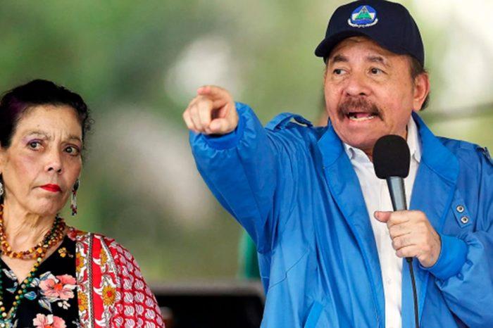 ANÁLISIS: Daniel Ortega vs. Cristiana Chamorro