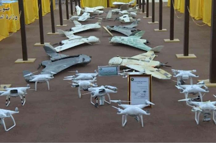 ANÁLISIS: Las peligrosas exportaciones de tecnología y armamento de Rusia a Latinoamérica