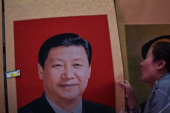 Así es el reempaque propagandístico de la historia de China que lleva a cabo Xi Jinping