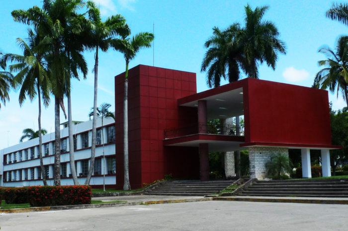 Así financió la Unión Europea una universidad comunista en Cuba