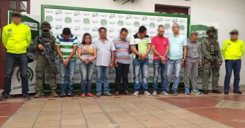 asi-fue-que-bucaramanga-se-convirtio-en-el-lugar-predilecto-de-los-narcos-colombianos