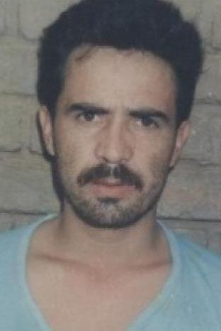 Identifican al responsable del carro bomba en Cúcuta