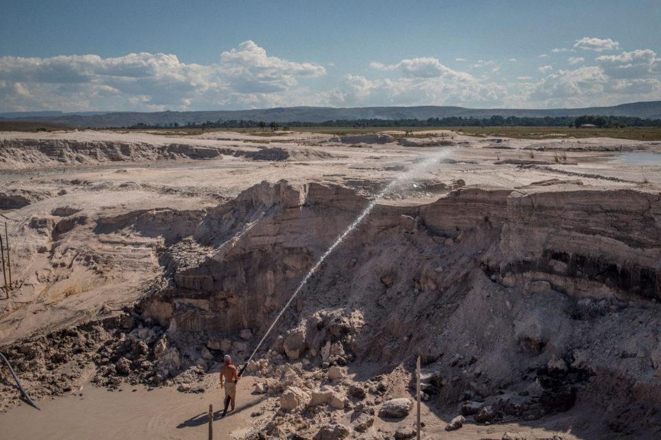 mineria-ilegal-en-venezuela-pone-en-riesgo-uno-de-los-patrimonios-de-la-humanidad