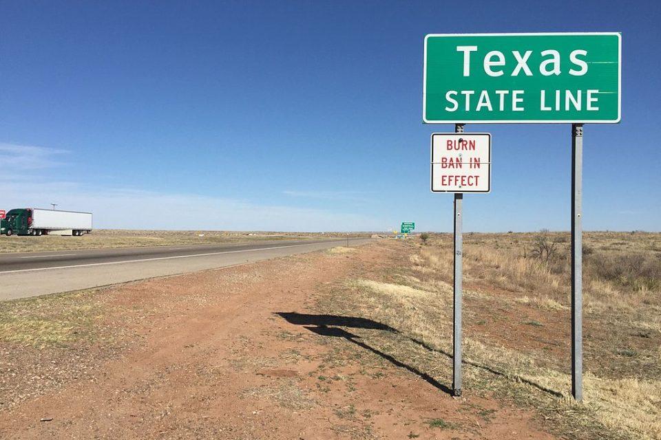 texas-promete-endurecer-sus-politicas-contra-migrantes-ilegales