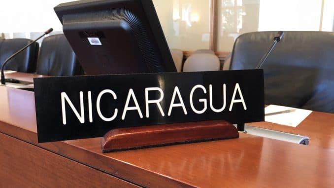 violacion-a-los-ddhh-en-nicaragua-fue-condenada-por-la-oea