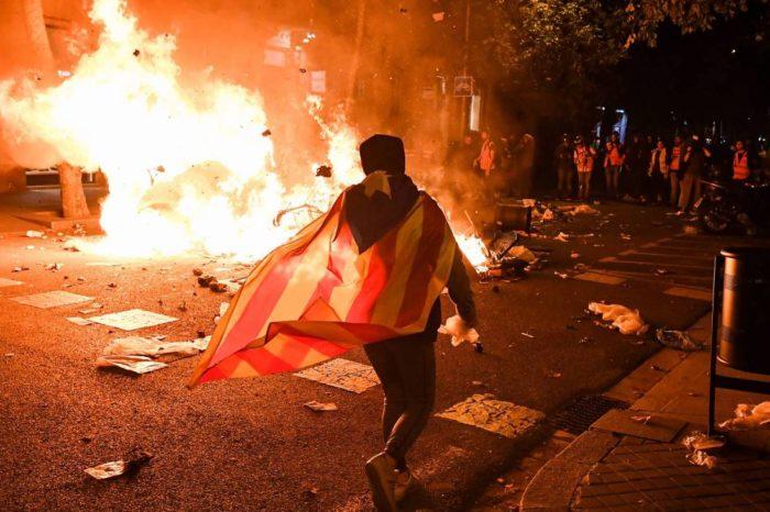 Espía de Putin en Cataluña no podrá ser ciudadano español