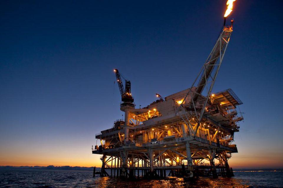 ExxonMobil confirma un nuevo descubrimiento de petróleo en Guyana