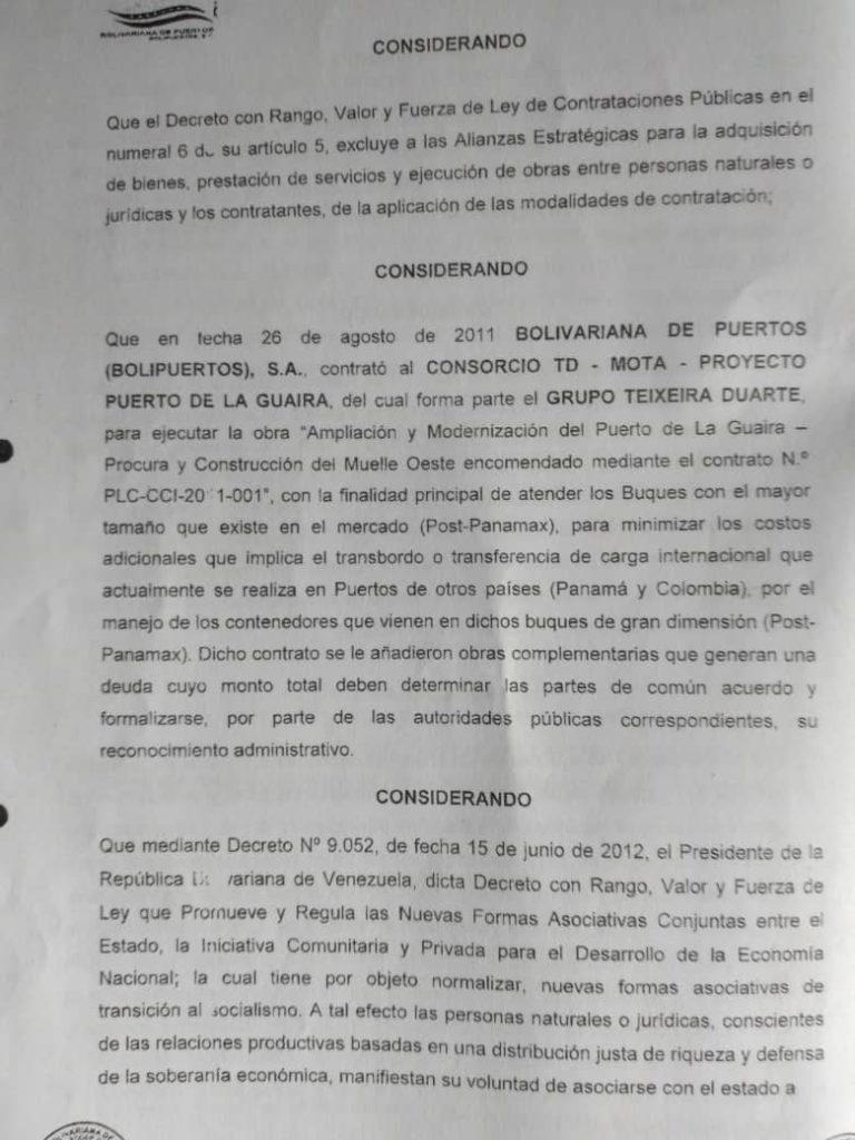 Teixeira Duarte documentos 2