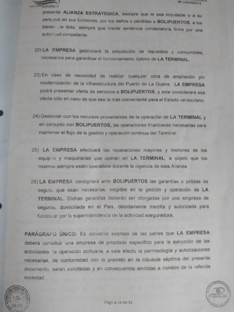 Teixeira Duarte 4 docus