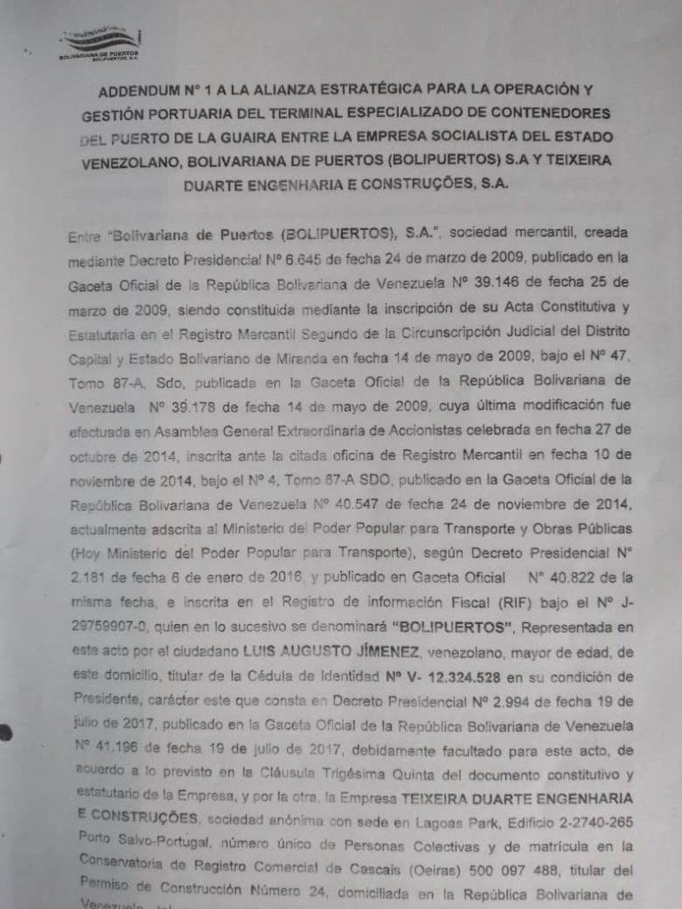 T Duarte docs 6