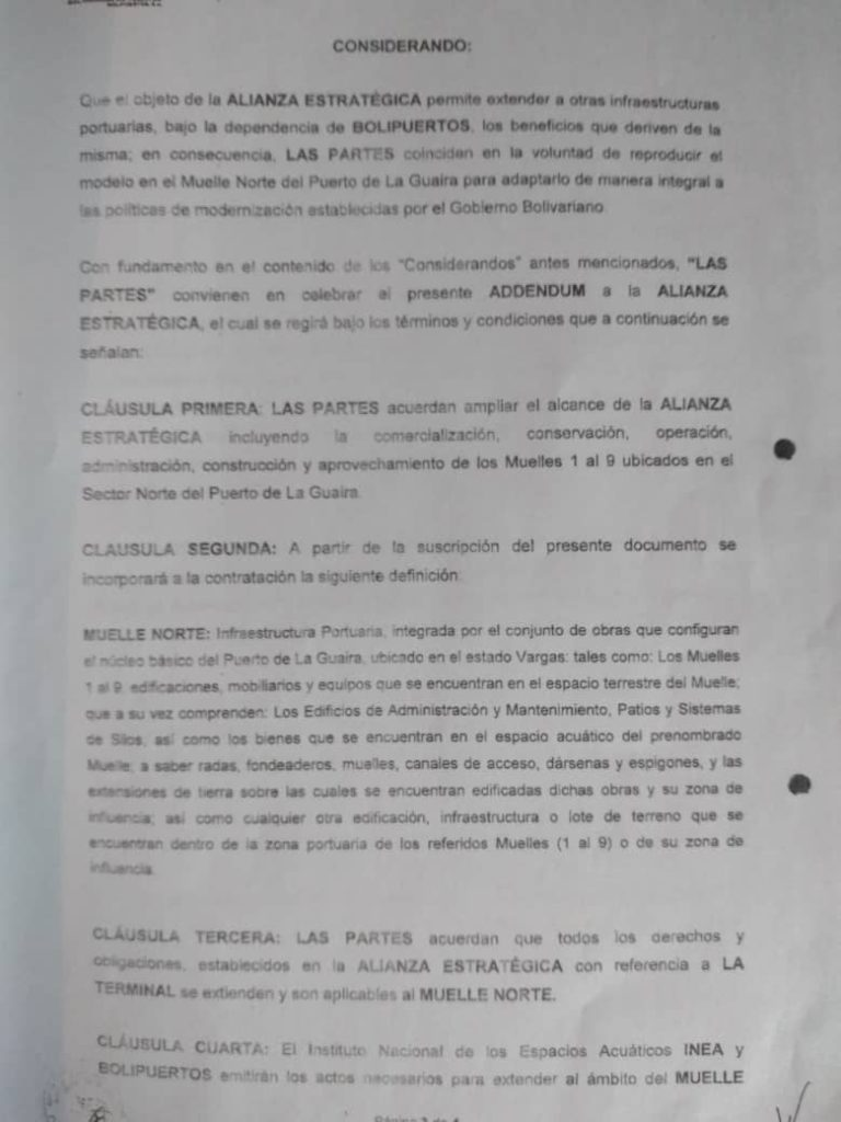 Teixeira D documentos 7