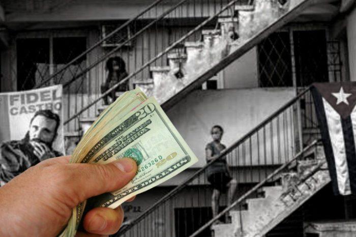 Administración Biden trabaja en nueva forma de envío de remesas para Cuba