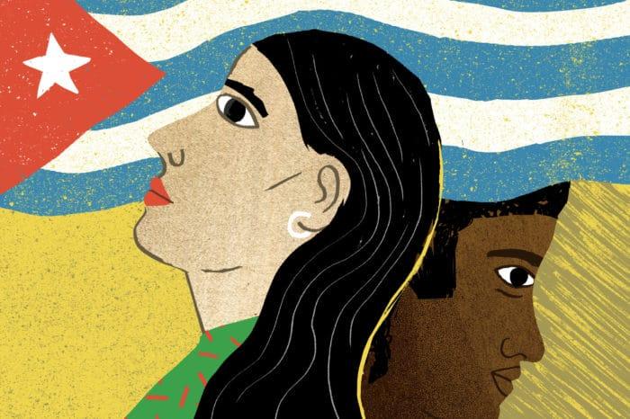 analisis-black-lives-matter-y-el-historico-racismo-del-comunismo-cubano