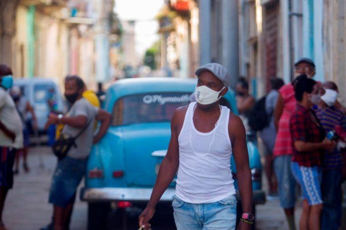ANÁLISIS: El peor momento del desastre económico cubano