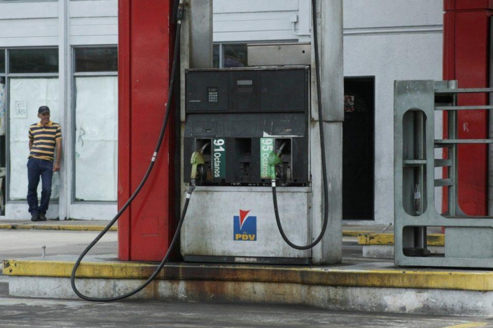 aumento-de-la-produccion-de-gasolina-no-satisface-demanda-en-venezuela