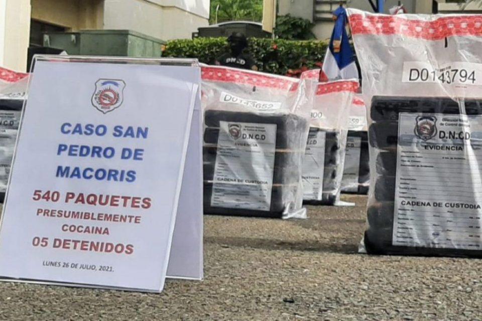 cinco-venezolanos-fueron-capturados-con-mas-de-500-paquetes-de-cocaina-en-republica-dominicana_primerinforme