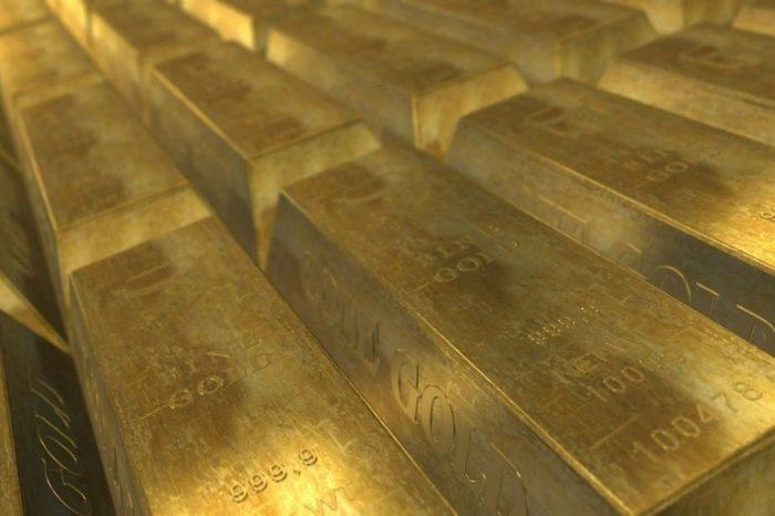 Corte Suprema británica a punto de definir el control del oro venezolano