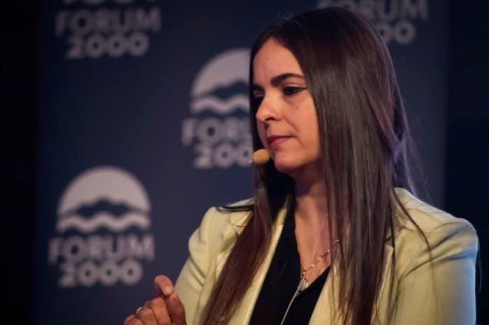 Duras críticas a la propuesta de diálogo con Nicolás Maduro