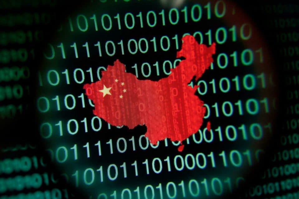 eeuu-tiene-en-la-mira-a-cuatro-espias-chinos-por-campana-de-hackeo-global