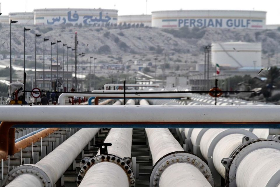 la-nueva-estrategia-de-iran-para-aligerar-sus-envios-petroleros