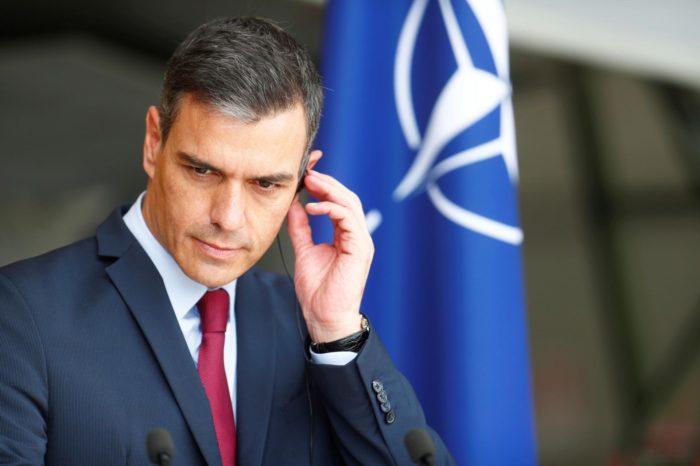 las-razones-por-las-que-el-cambio-en-el-gabinete-de-pedro-sanchez-no-afecto-al-chavismo-espanol