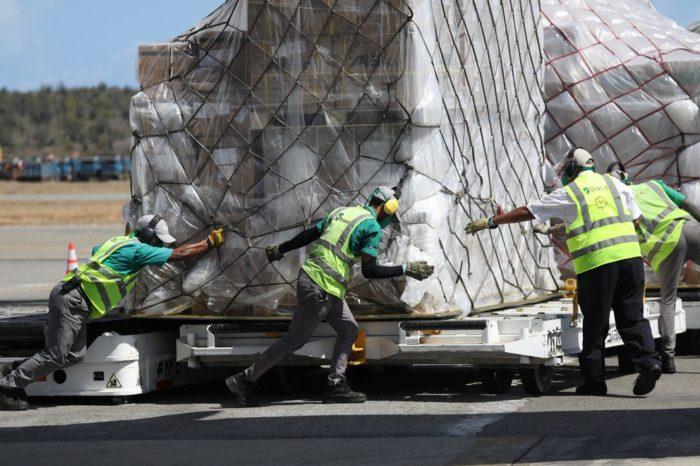 ONU triplica el financiamiento humanitario a Venezuela