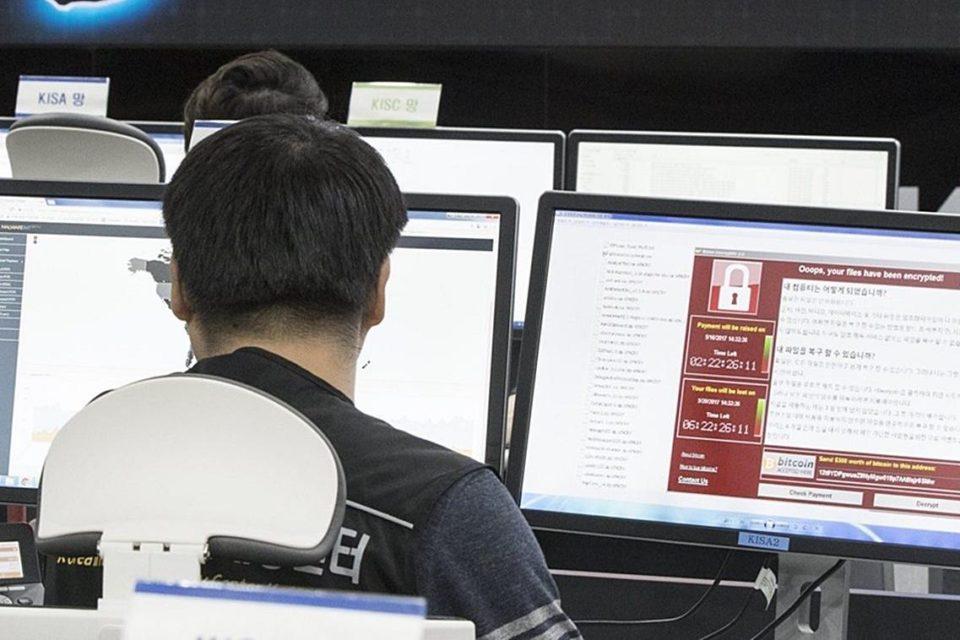 potencias-del-mundo-senalan-a-china-por-reciente-ola-de-ciberataques