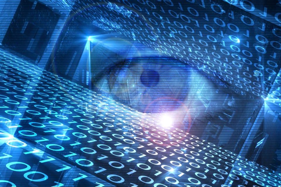 Proyecto Pegasus Así descubrieron los ataques del software espía israelí