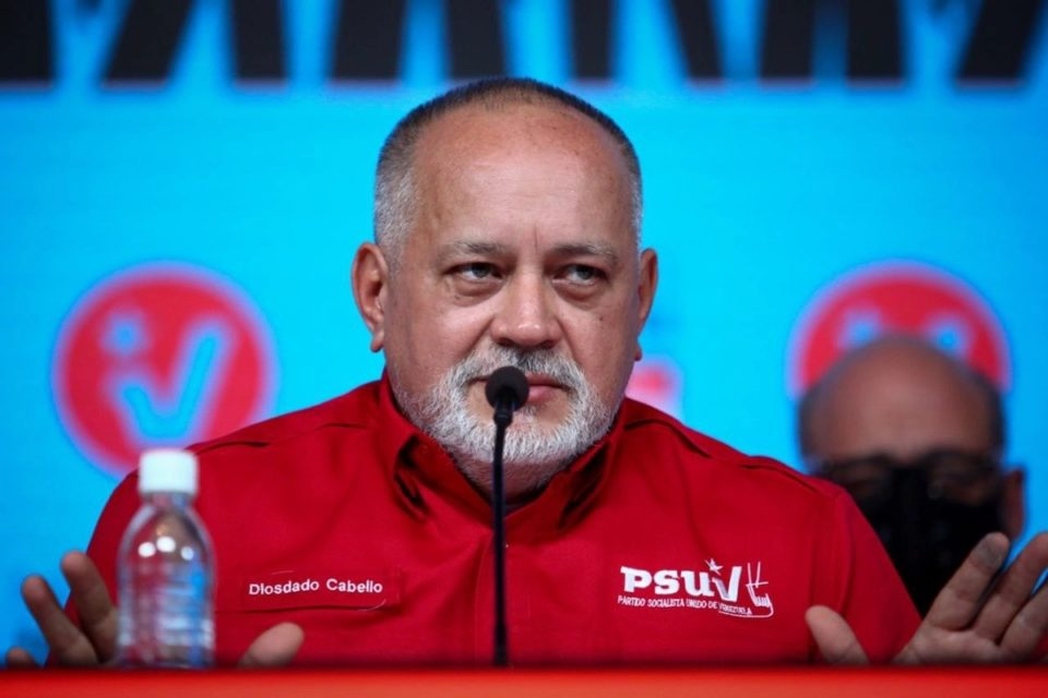 Presunto testaferro de Diosdado Cabello escondía inmuebles de lujo en España y EEUU