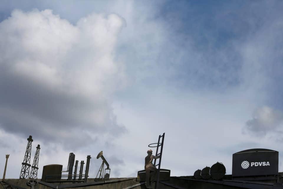 Régimen chavista no reformará la Ley de Hidrocarburos este año